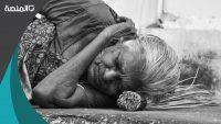 عبارات عن الجدة المتوفية مكتوبة