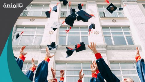 معدلات القبول في الجامعات المصرية للمغتربات 2021