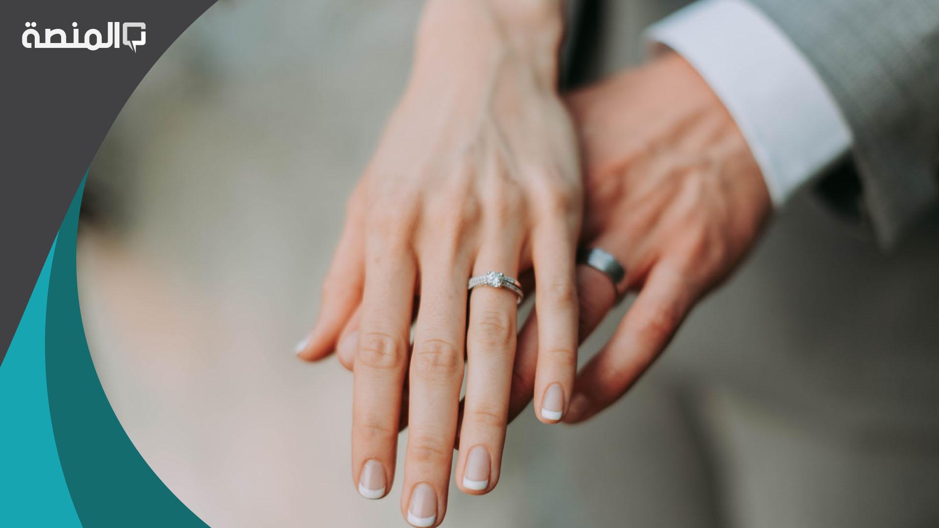 افكار هدية زواج صديقتي المقربة المنصة