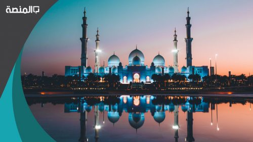 تصريح دخول ابوظبي 2021
