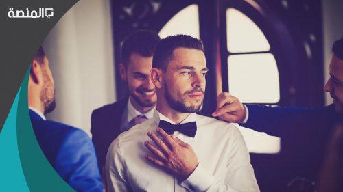 تفسير رؤية الزوج في المنام للإمام الصادق