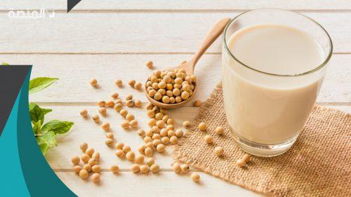 تفسير حلم رؤية كاسات الحليب