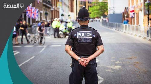 الاستعلام عن نقاط الترقية في الأمن العام 1442