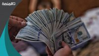 أسعار epoxyفي السعودية