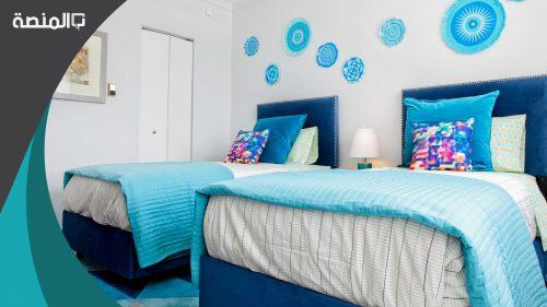ارخص غرف للسكن في دبي 2021