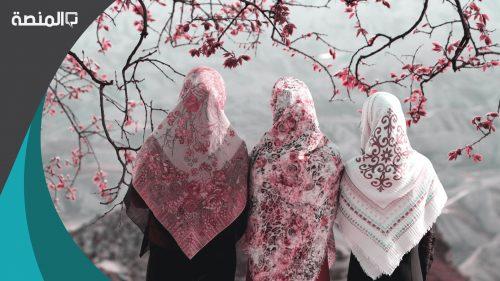 اكثر اسماء البنات انتشارا في السعودية