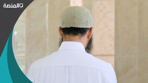 هل المسلمون يرون اهوال يوم القيامة