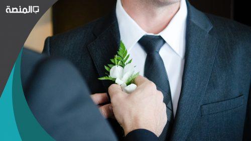 دعاء للزوج مكتوب