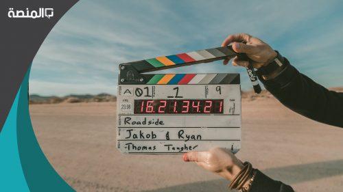 تردد قناة أي فیلم عربي الايرانية I Film Arabic 2021 علي النايل سات