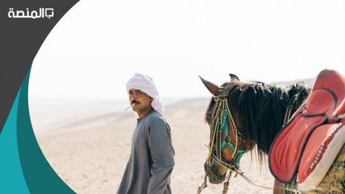 هل الدول العربية علمانية