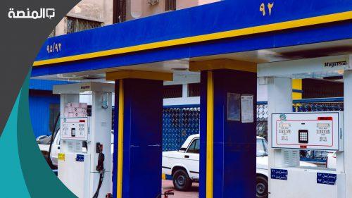 هل السعودية تستورد البنزين من الخارج