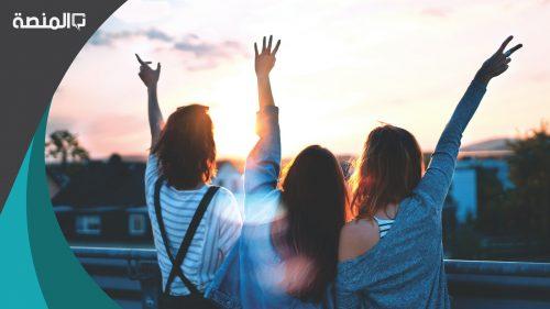 اسماء بنات يونانية 2021 ومعانيها