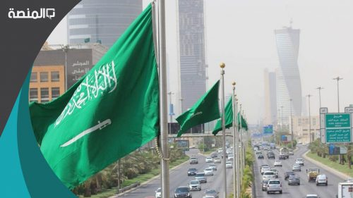 اكبر جزيره في المملكه العربيه السعوديه هي