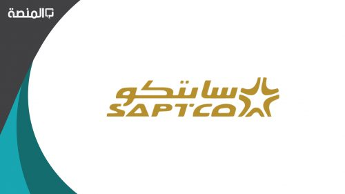 مواعيد رحلات النقل الجماعى سابتكو 1442