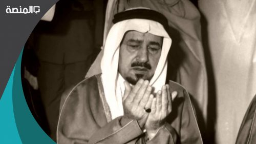 انجازات الملك خالد بن عبدالعزيز ال سعود