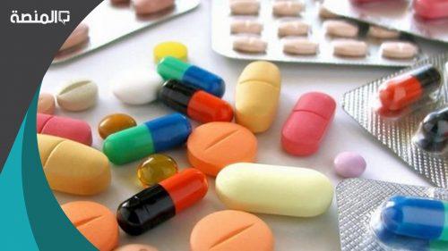 تجربتي مع ليبوميدزين لتقليل الكوليسترول