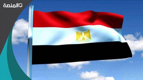 رقم السفارة المصرية بالرياض لحجوزات العالقين بالسعودية