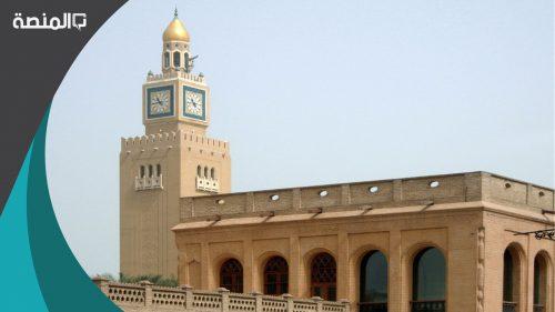 فى أي عام تم إنشاء قصر السيف