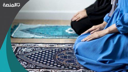 إذا طهرت في نهار رمضان هل أمسك