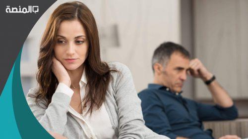 ارقام شيوخ للاستفسار عن الطلاق