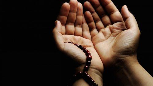 افكار خيرية في شهر رمضان 1442