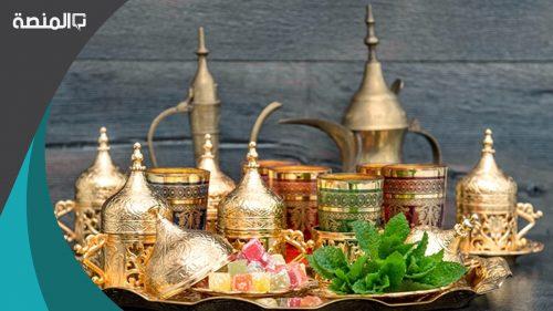 دعاء وقت الافطار في رمضان مكتوب