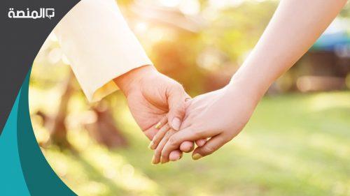 هل كلام الحب يفطر الصائم