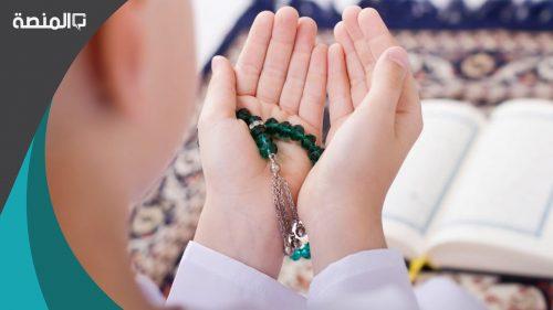 ما هي الليالي الوتر في العشر الأواخر من رمضان