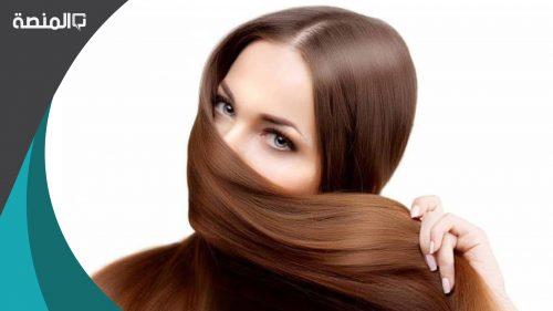 تفسير حلم الشعر الطويل في المنام للعزباء