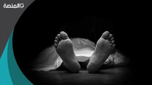 تفسير حلم موت الام في المنام