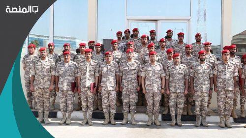 كلية الملك عبدالله للدفاع الجوي شروط القبول 1442-1443