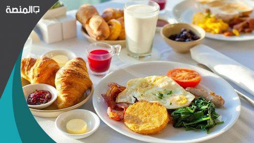 ماذا نقول عند الافطار في رمضان