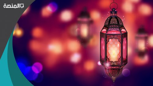 متى تبدأ العشر الاواخر من رمضان