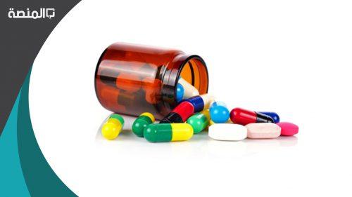 متى يفضل تجنب مضادات الحساسية في رمضان