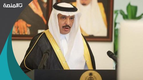 من هو السفير وليد بن عبدالرحمن الرشيدان