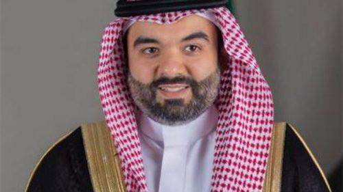 من هو المهندس عبدالله بن عامر السواحة