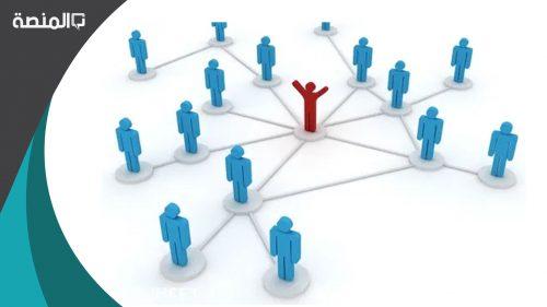 تخصص خدمة اجتماعية هل له مستقبل