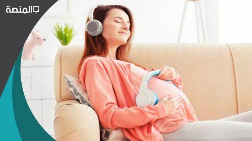 تفسير رؤية الحمل لابن سيرين