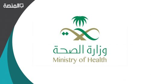 شروط التقديم في برنامج الأمن الصحي في السعودية 1442