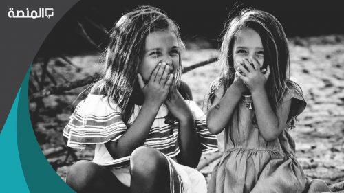 عبارات عن الاخوات البنات بالصور