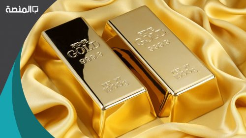 ما معنى القيراط في الذهب