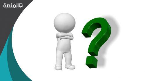 من الذي عدلت شهادته شهادة الرجلين ؟